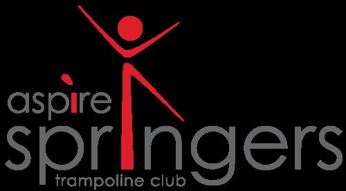 Aspire Springers Trampoline Club